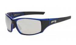 Choppers Lightweight Wrap Shades cp6725