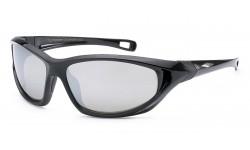 Tundra Men Sunglasses tun4004