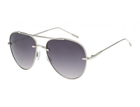 Giselle Wire Aviator Frame gsl28136