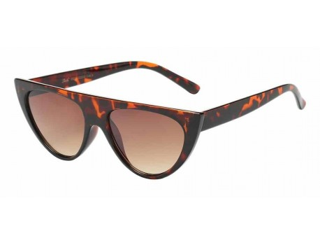 Giselle Fashionista Design Shades gsl22223
