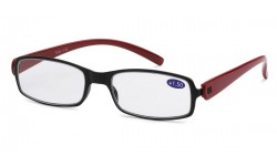 Readers Lightweight Frame r345-asst
