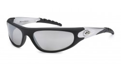 Xloop Sports Sunglasses x2179