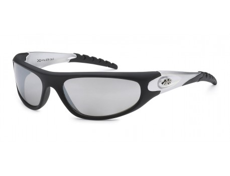 Xloop Sports Sunglasses x2179