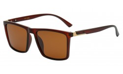 Polarized Classic Thin Square pz-713063