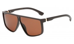 Polarized Polymer Sunglasses pz-712087