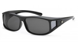 Cover Over Polarized Sunglasses pz-bar602