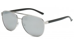 Air Force Aviator Sunglasses av5143