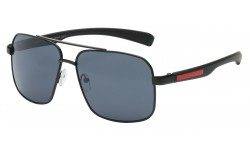 Air Force Modern Square Aviator av5145