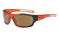 XLoop Two Tone Polycarbonate Frame x2569
