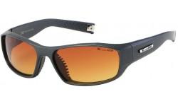 XLoop Sunglasses with HD+ Lens xhd3342