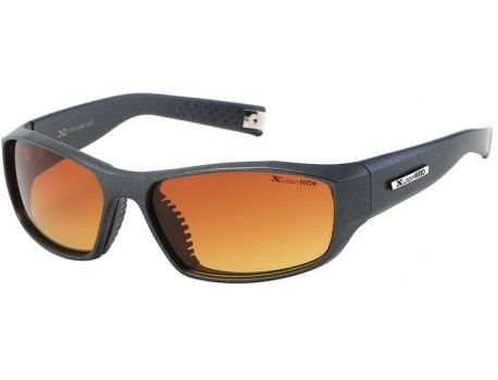 XLoop Sunglasses with HD+ Lens xhd3342