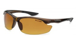 X-Loop HD High Definition Sunglasses 3303