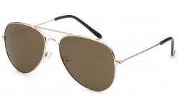 Air Force Flash Mirror Sunglasses af101-fm