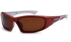 Nitrogen Polarized Sunglasses pz-nt7041