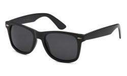 Wayfarer All Black wf01-blk
