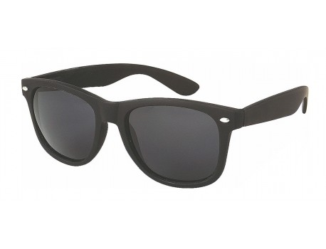 WAYFARER All Black/Matte/ WF01-MB (arriving 5-14)