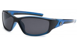 Nitrogen Polarized Sunglasses pz-nt7043