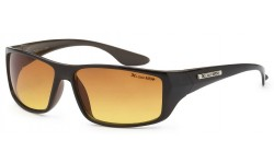 X-Loop HD High Definition Sunglasses 3306