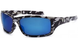 Xloop Camouflage Sunglasses x2450
