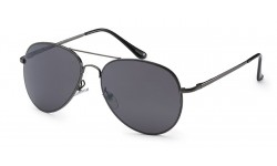 Air Force Sunglasses Spring Hinges av545