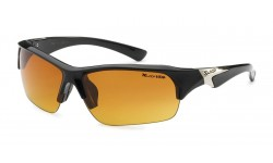 X-Loop HD High Definition Sunglasses 3319