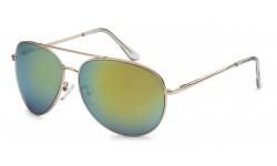 Air Force Sunglasses af107-mgrv