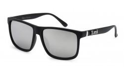 Locs Sunglasses Revo/Mirror Lens 91055-mix