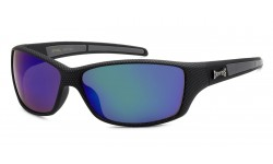 Choppers Traditional Sunglasses cp6675