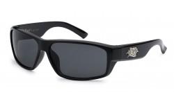 Locs Sunglasses loc91053