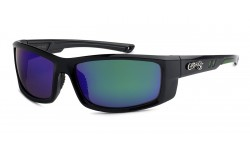 Choppers Men Sunglasses cp6670