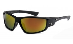 X-Loop Sports Wrap Sunglasses x2473